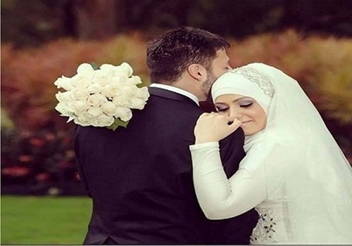 QURANI AMAL FOR LOVE MARRIAGE