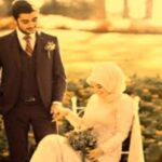 Wazifa To Control Husband Mind