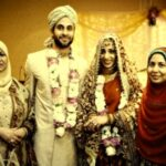 Wazifa and Dua To Marry Specific Person