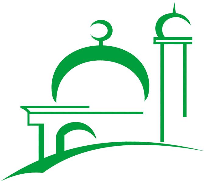 Muslim Astrologer | Rohani ilaj | Love Wazifa | Istikhara